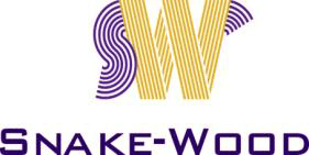 SNAKE-WOOD
